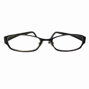 TED BAKER Prescription Refill/ Replacement Frame